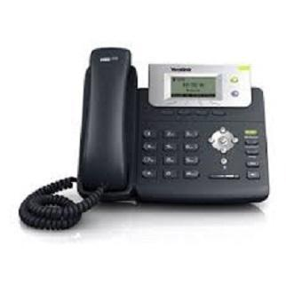 T2 Series IP Phones