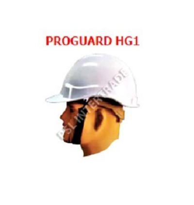 หมวกนิรภัย (Proguard Advantage I Safety Helmet)