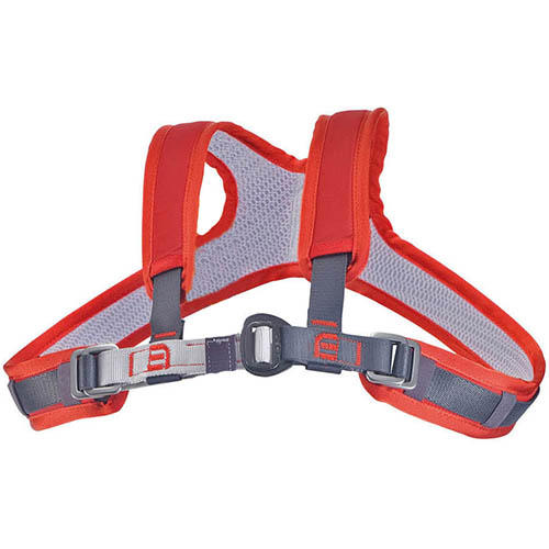AIR RESCUE EVO CHEST - Chest harness