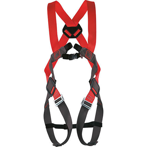 BASIC DUO - Full body harness