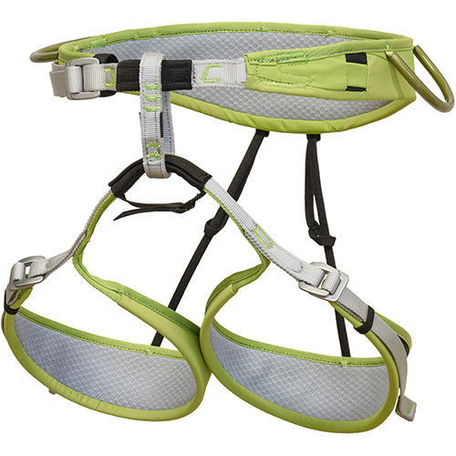AIR CR - Harness