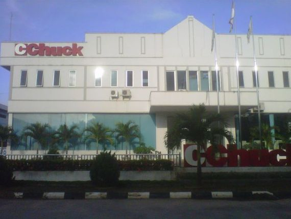 Image result for chuck engineering batam