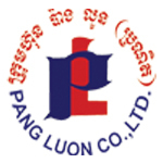 Pang Luon (Pranet) Import- Export & Construction Co., Ltd.