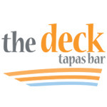The Deck Tapas Bar