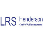 LRS Henderson (Cambodia) Co., Ltd.