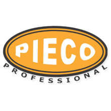 Pieco Professional (Cambodia) Pte Ltd