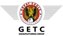 GETC Manufacturing Group