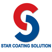 Star Coating Solution Co., Ltd.