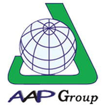 AAP Group