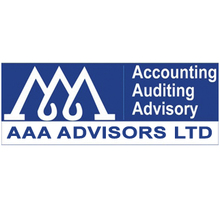 AAA Advisors Ltd.