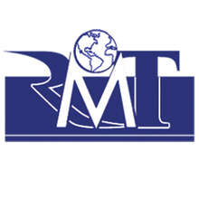 RMT Co., Ltd.