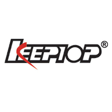 Keeptop Sporting Goods (Cambodia) Co., Ltd.