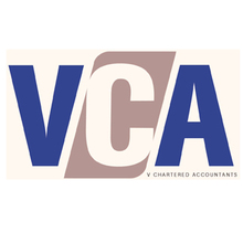 V Chartered Accountants Co., Ltd.