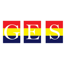 GES Cambodian Co., Ltd.