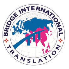 Bridge International Translation