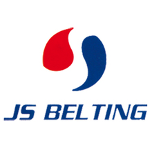 JS Belting Pte Ltd