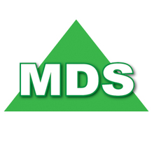 MDS Import Export Co., Ltd.