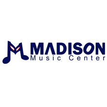 Madison Music Center