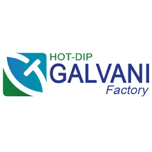 Hot-Dip Galvani Factory
