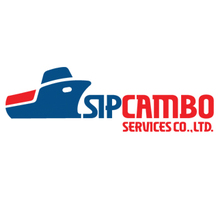 SIP Cambo Service Co., Ltd.