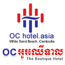 OC Boutique Hotel