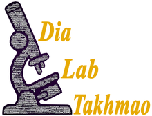 Dialab Takhmao Medical Laboratory