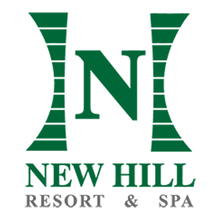 New Hill Resort & Spa
