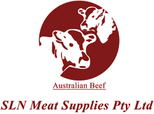 SLN Meat Supplies Pty Ltd.