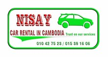 Nisay Cars Rental Services