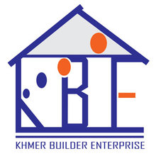Khmer Builder Enterprise