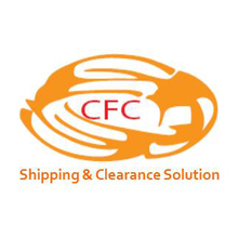 Cheafat (Logistics) Co., Ltd.