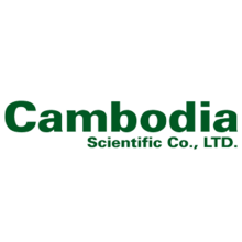 CSC - Cambodia Scientific Co., Ltd.