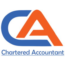 Cam Accounting & Tax Service Co., Ltd (Audit Firm)