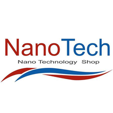 Nano Tech Group