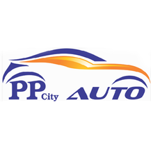 PP City Auto Trading Co., Ltd.