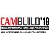 AMB Tarsus Exhibitions (Cambodia) Pte. Ltd.
