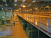 3518228 single tier mezzanine floor for packaging company?1501640437