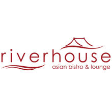 The Riverhouse Restaurant-Lounge