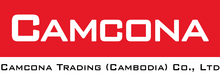 Camcona Trading (Cambodia) Co., Ltd.