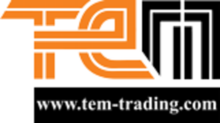 TEM Trading Co., Ltd. - ASADA Tools & Machine