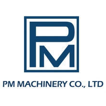 PM Machinery Co., Ltd.