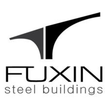 Fuxin Steel Buildings Co., Ltd.