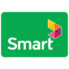 Smart Axiata Co., Ltd. - International Airport