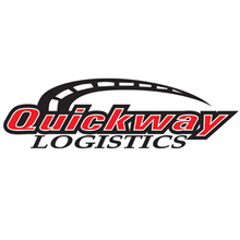 QuickWay Logistics Co., Ltd.