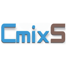 CMIXS CO., LTD.