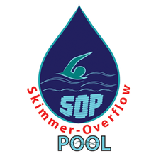 SOP - Swimming Pool Specialist Construction