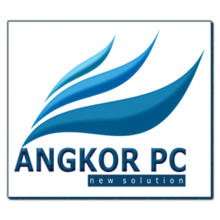 Angkor PC Solution
