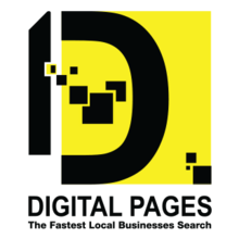 Digital Pages (Cambodia) Co., Ltd.