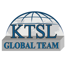 KTSL Global Team Co., Ltd.