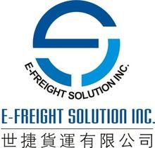 E-Freight Solution Inc.